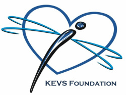 KEVS Foundation